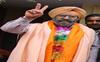 Jagroop Singh Gill leads Bathinda Mayor post race