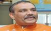 Vijay Sampla takes charge as SC panel chairman