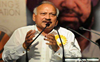 BJP's base has eroded in state, says Brahm   Mohindra