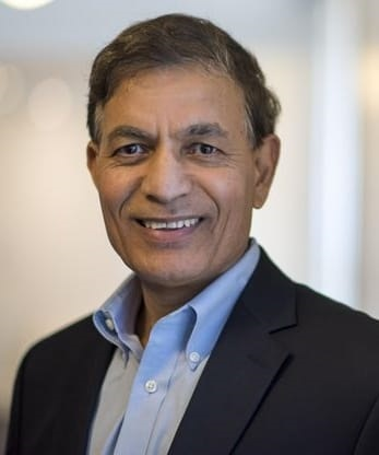 Una-born Jay Chaudhary among top 10 billionaires in US - The Tribune India