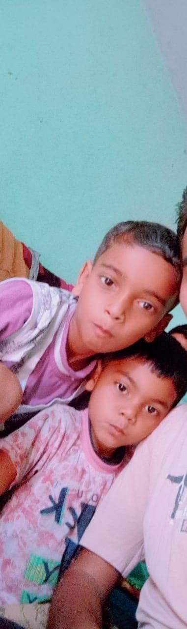 Following scuffle, Ludhiana man kills neighbour's 2 sons, then kills self