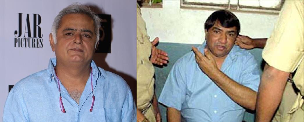 ਹੰਸਲ ਮਹਿਤਾ ਅਬਦੁੱਲ ਕਰੀਮ ਤੇਲਗੀ ਦੀ ਜ਼ਿੰਦਗੀ 'ਤੇ ਆਧਾਰਿਤ' ਘੁਟਾਲੇ 2003 'ਨਾਲ ਵਾਪਸੀ ਕੀਤੀ