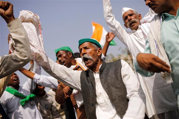 Uttar Pradesh panchayat elections announced