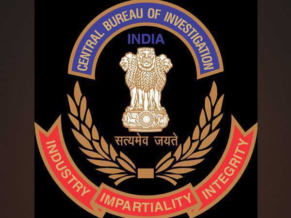 Cattle-smuggling case: CBI issues lookout notice against TMC leader's brother