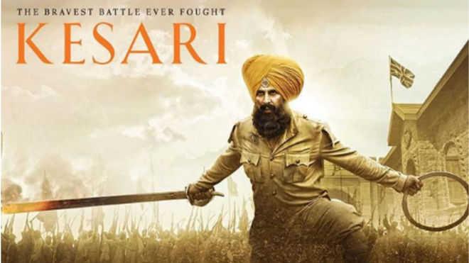 National Film Awards: B Praak wins Best Male Playback for Teri Mitti from Kesari