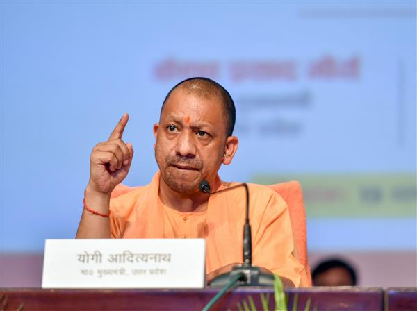 Yogi Adityanath govt's claim of decline in crimes far from truth, say Oppn parties