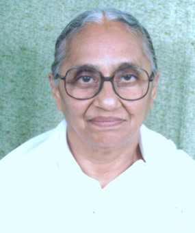 Dadi Ratan Mohini becomes new spiritual head of Brahma Kumari