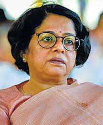 'You are an icon', Justice DY Chandrachud to Justice Indu Malhotra