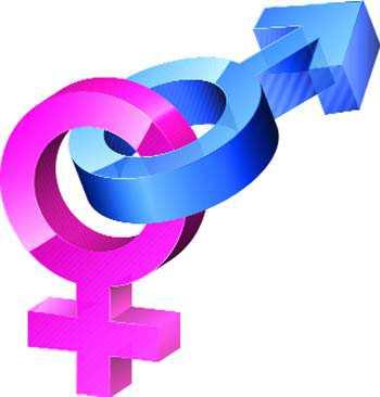 Raid at hospital conducting gender test
