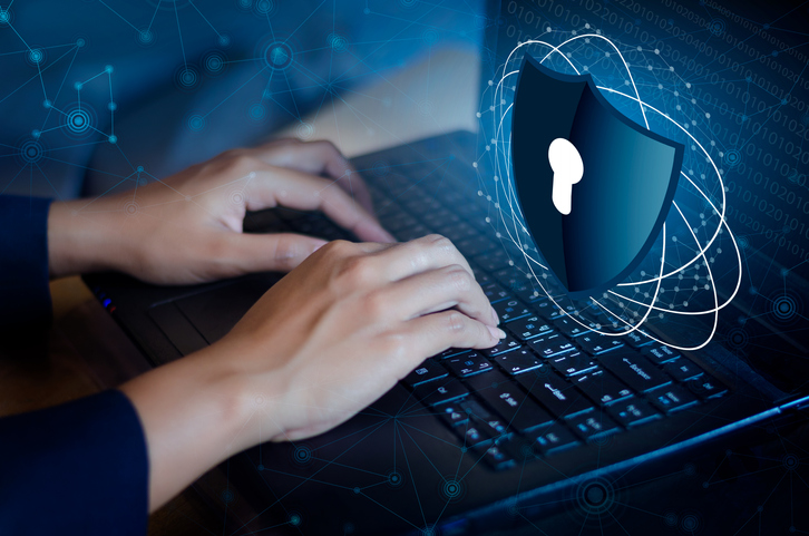 The must-have skill sets & certifications for cyber security careers