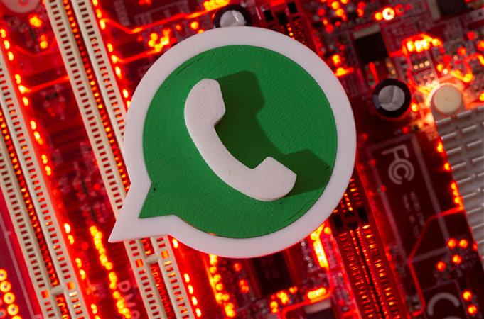 WhatsApp, Facebook, Instagram suffer major global outage; here's what caused it
