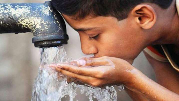 Over 42,000 govt schools lack drinking water supply, 15k have no toilets: Minister