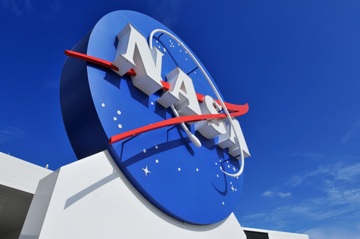 NASA exchanges data of its Mars mission with India, China, UAE & European Space Agency