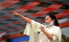 Bengal Assembly polls: Mamata announces TMC candidates for 291 seats, will contest from Nandigram