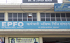 EPFO fixes 8.5 per cent interest on EPF deposits for 2020-21