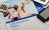 Brokers under insurance ombudsman