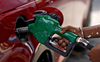 Govt can cut excise duty on petrol, diesel by Rs 8.5 a litre without hurting revenues