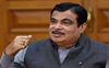Highways construction touches record 33 km a day: Gadkari