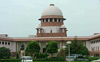Remarks on rape case last week 'completely misreported', says SC