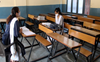 Haryana: 54 school students in Karnal test COVID-19 positive