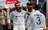 India beat England by innings and 25 runs to clinch series 3-1; qualify for World Test Championship final