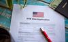 Biden admin 'undecided' on ending Trump-era H-1B visa ban