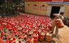 LPG price hiked again by Rs 25, fourth increase in month's time