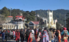 Bengaluru, Shimla ranked 'most livable' cities in govt's Ease of Living Index 2020