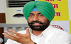 Support in Punjab Assembly for Sukhpal Khaira; MLAs call for resolution against ED