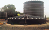 PEDA, Petronet LNG in pact for compressed biogas projects