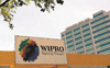 Wipro buys Capco for $1.45 bn