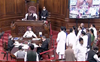 Rajya Sabha to resume normal working hours from Tuesday