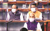 Elections in states, Parliament session likely to be cut short