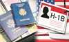 US completes H-1B initial electronic registration selection process