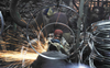 Manufacturing activities slightly ease in Feb; firms upbeat on demand spike: Survey