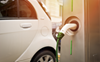 Bengaluru start-up launches battery for EV that can be charged in less than 15 minutes