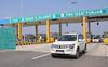 Mandatory FASTag to help save Rs 20k cr per annum on fuel: Gadkari