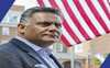Running for Virginia Lt Guv to help every American share opportunity, blessing: Puneet Ahluwalia