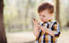 Mobile use can change how kids see the world