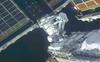 NASA astronauts complete 7 hour-long spacewalk