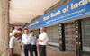 SBI reduces home loan rates to 6.70 per cent