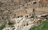 An ancient monastery in Iraq is a symbol of Christian survival