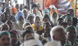 Drunkards, thefts has Ghazipur border on high alert