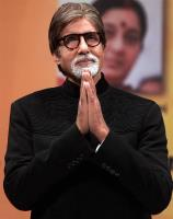 Amitabh Bachchan confirms undergoing eye surgery; says progress is slow