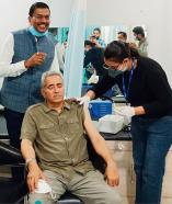 Patiala dist sees 104  fresh Covid-19 cases