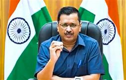 Delhi govt approves formation of separate school education board