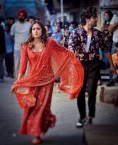 Women-oriented songs usher in winds of change in Punjabi music