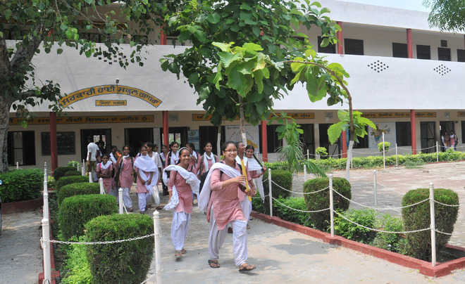 250 elementary schools to be upgraded