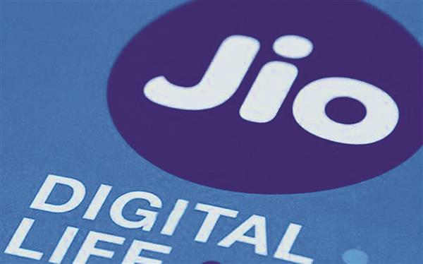 Don't force Powercom staff to switch to Reliance Jio: Farm unions