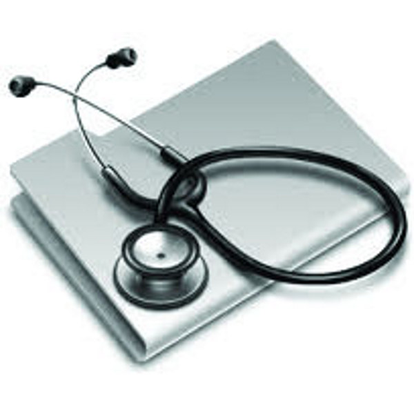 78 posts of doctors vacant in Sonepat medical college
